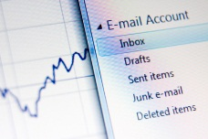 5 Ways to Boost Your Email Prospecting Response Rates
