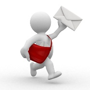 Increase Your Sales with Actionable Emails
