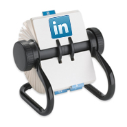 Warm up your Prospecting with LinkedIn