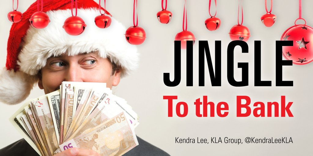 Jingle-Bells-for-Sales-Reps